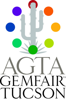 Image result for agta logo 2017