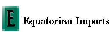 Equatorian